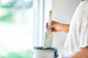 commercial domestic painter taree port macquarie forster